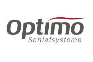 Optimo Lattenrost